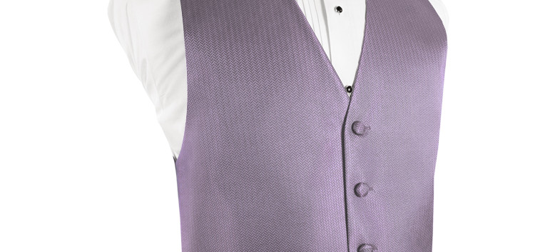 Herringbone-Heather-Vest.jpg