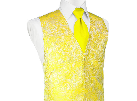 Tapestry-Lemon-Vest.jpg