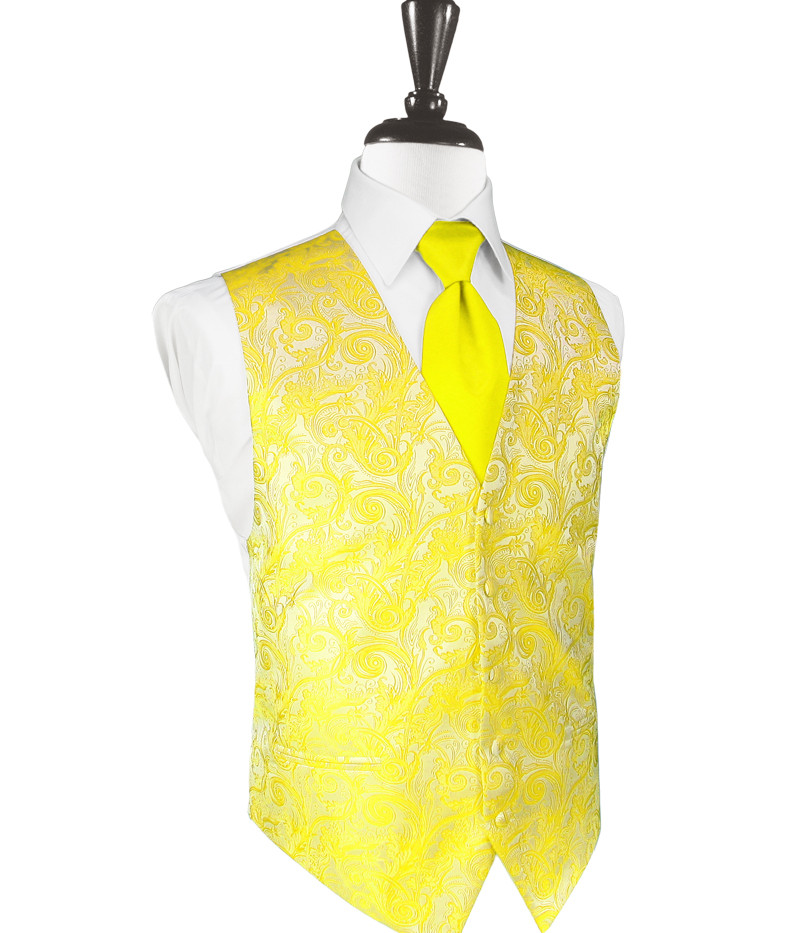 Tapestry-Lemon-Vest.jpg