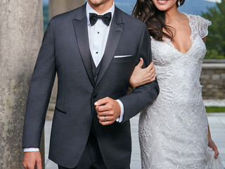 Pittsburgh Bridal Showcase