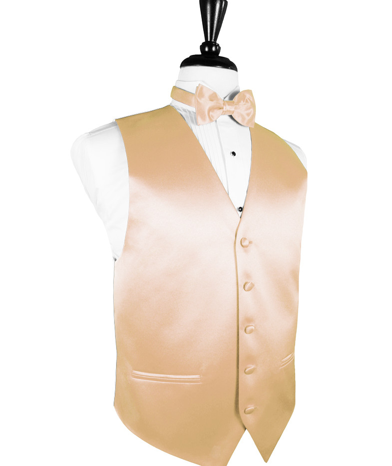 Solid-Satin-Peach-Vest.jpg