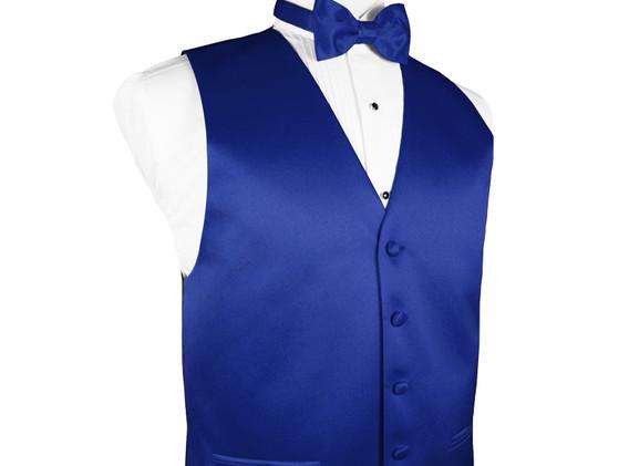 Solid-Satin-Royal-Blue-Vest.jpg