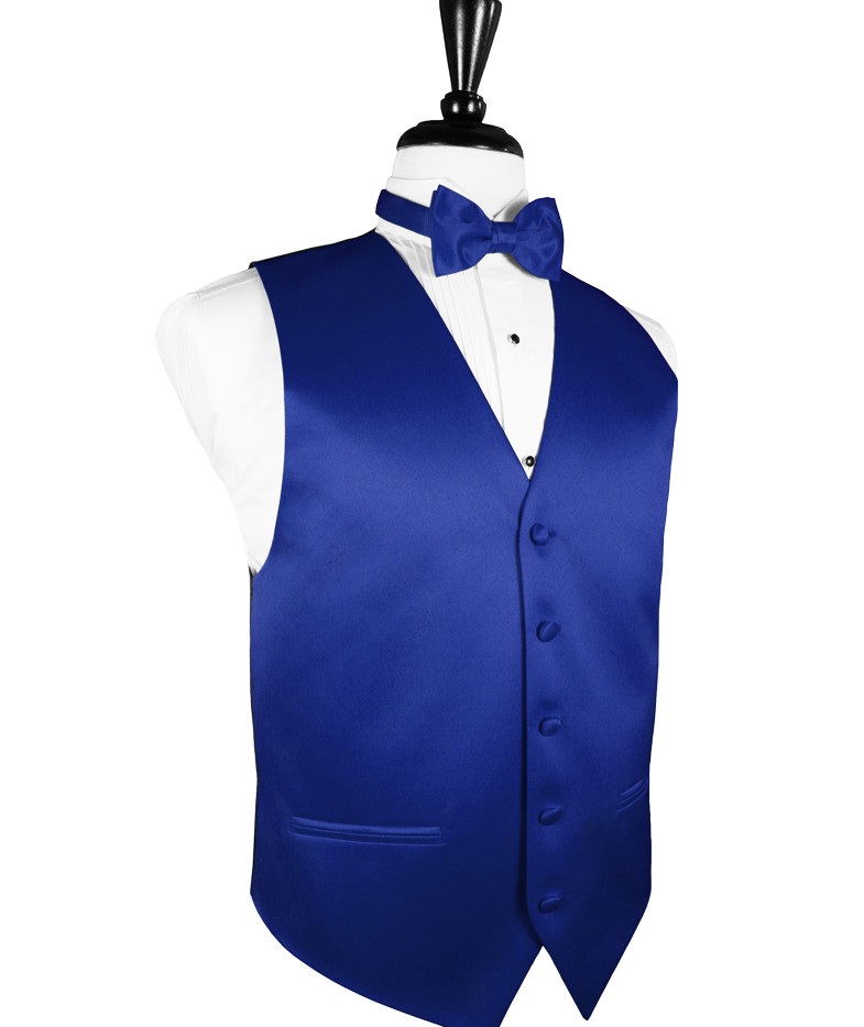 Solid-Satin-Royal-Blue-Vest.jpg