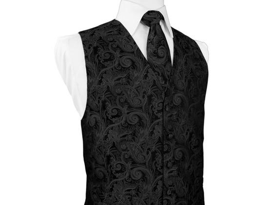Tapestry-Black-Vest.jpg