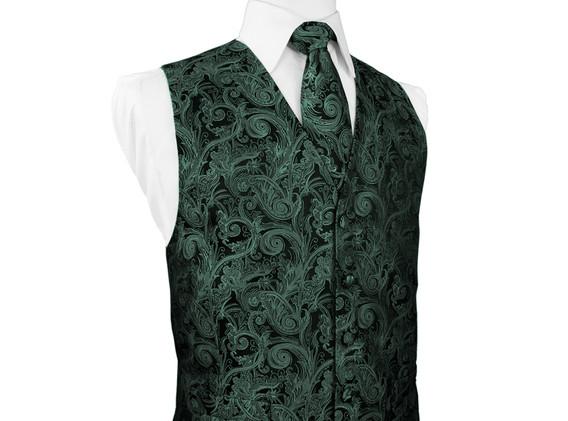 Tapestry-Holly-Vest.jpg