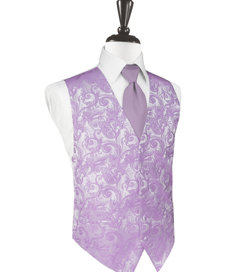 Tapestry-Heather-Vest.jpg