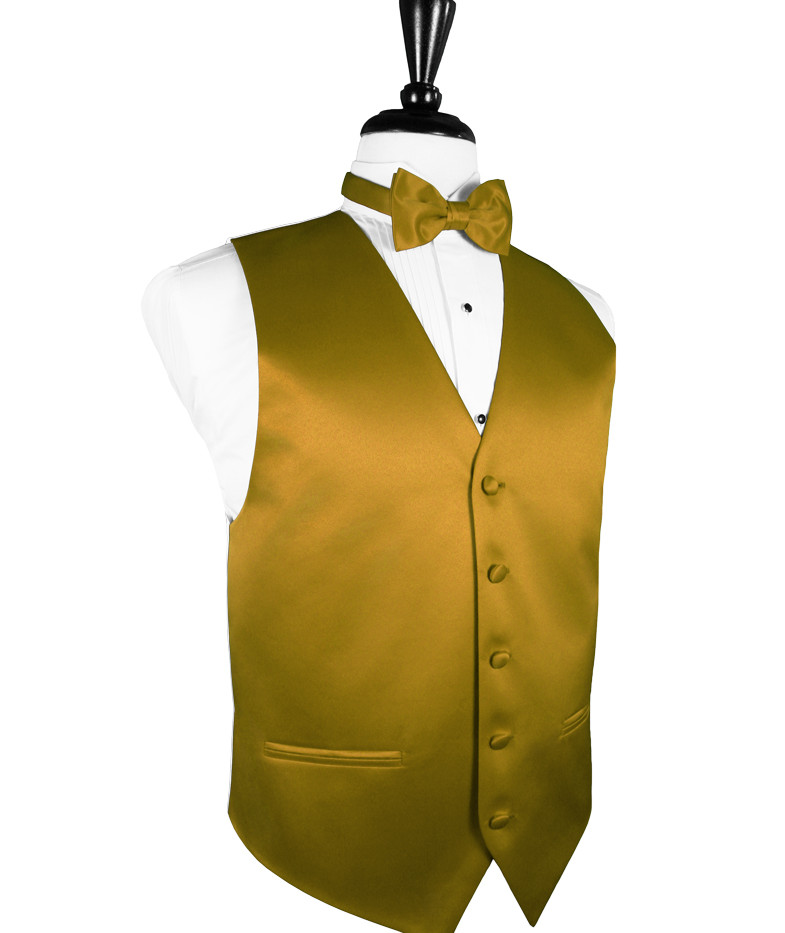 Solid-Satin-New-Gold-Vest.jpg