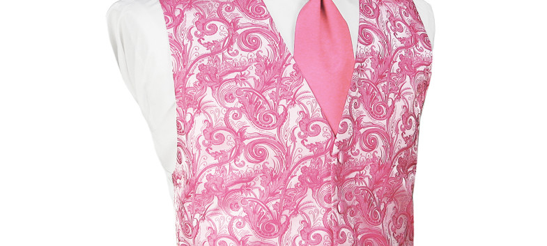 Tapestry-Bubblegum-Vest.jpg