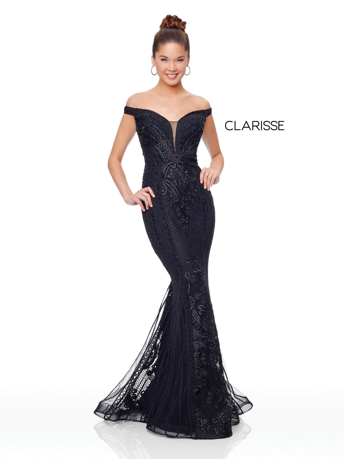 251fc6416c089 Prom & Special Occasion Dresses | Tarentum, PA | Top Hat Formals