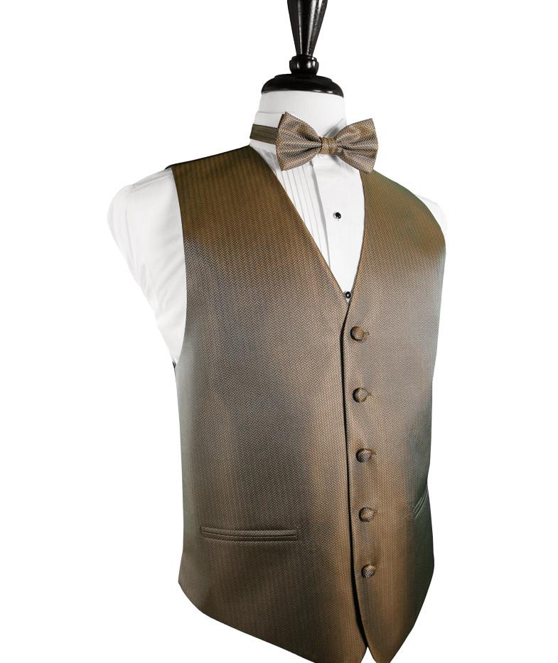 Herringbone-Mocha-Vest.jpg