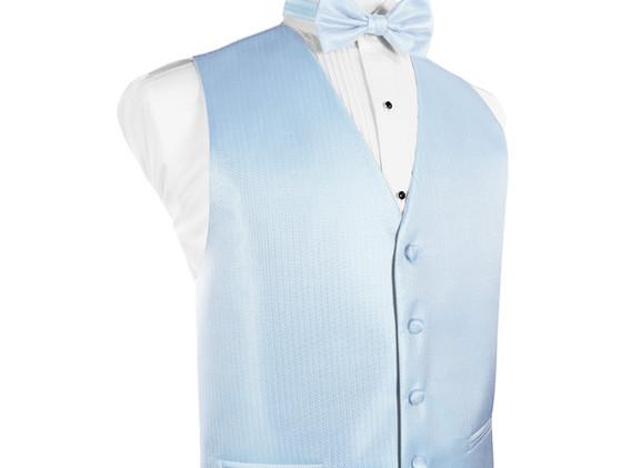 Herringbone-Powder-Blue-Vest.jpg