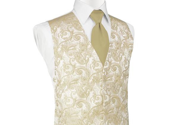 Tapestry-Golden-Vest.jpg