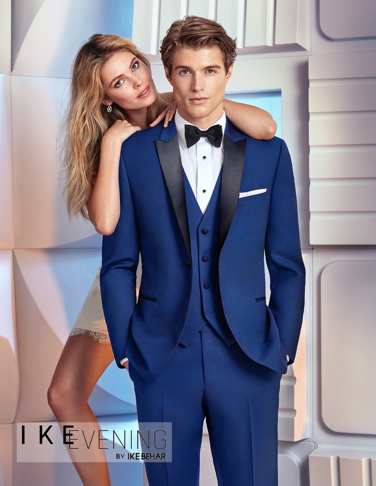 53ede41374b3 Top Hat Formals | Wedding Rentals Suits and Tuxedos
