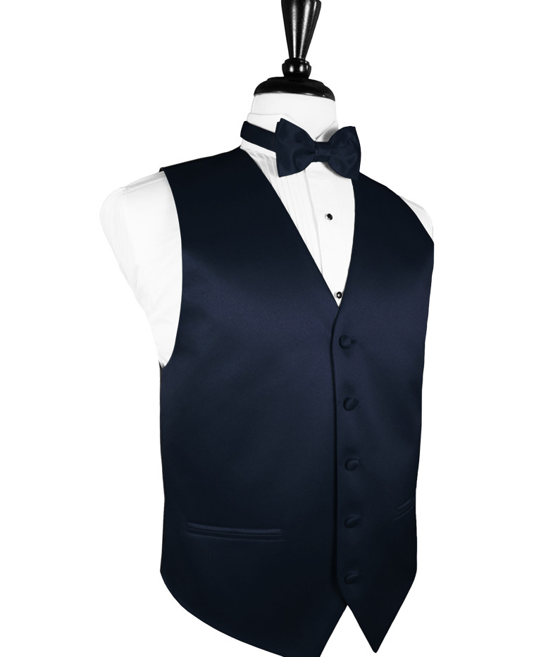 Solid-Satin-Midnight-Blue-Vest.jpg
