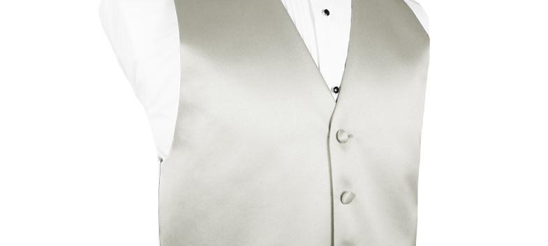 Solid-Satin-Platinum-Vest.jpg