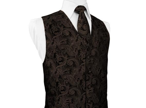 Tapestry-Chocolate-Vest.jpg