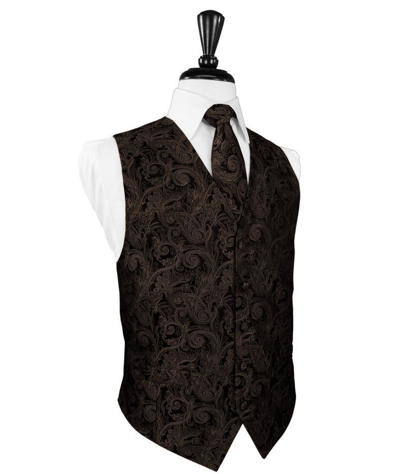 Tapestry-Chocolate-Vest.jpg