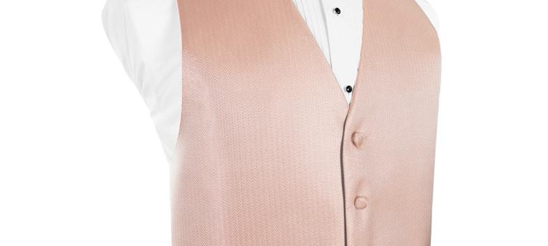 Herringbone-Peach-Vest.jpg