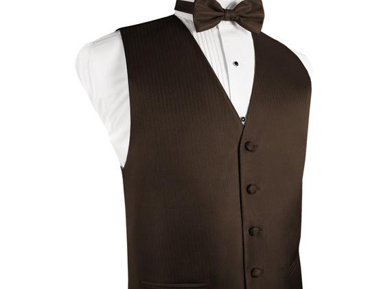 Herringbone-Chocolate-Vest.jpg