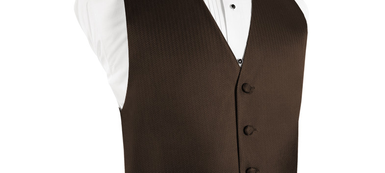 Herringbone-Chocolate-Vest.jpg