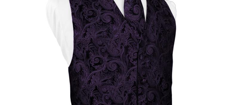 Tapestry-Berry-Vest.jpg