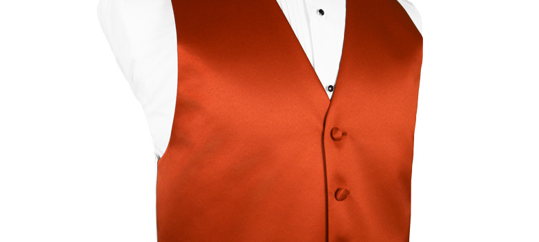 Solid-Satin-Persimmon-Vest.jpg