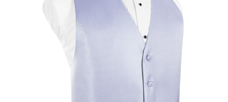 Herringbone-Periwinkle-Vest.jpg