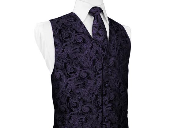 Tapestry-Lapis-Vest.jpg