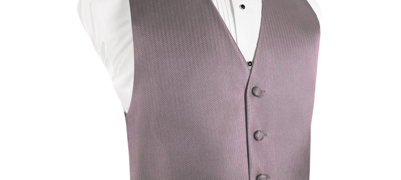 Herringbone-Frosty-Pink-Vest.jpg