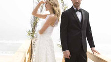 Popular tuxedo and suit rentals for fall.