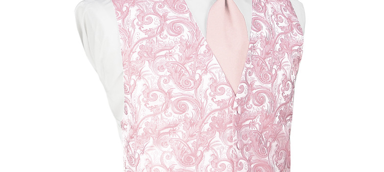Tapestry-Pink-Vest.jpg