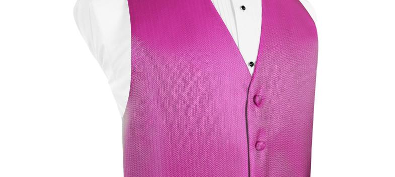Herringbone-Fuschia-Vest.jpg