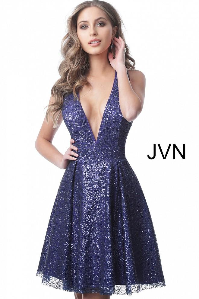 JVN2131-660x990