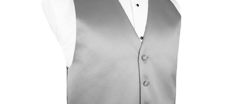 Solid-Satin-Silver-Vest.jpg
