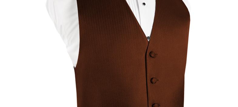 Herringbone-Cinnamon-Vest.jpg