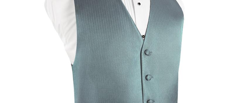 Herringbone-Cloudy-Vest.jpg