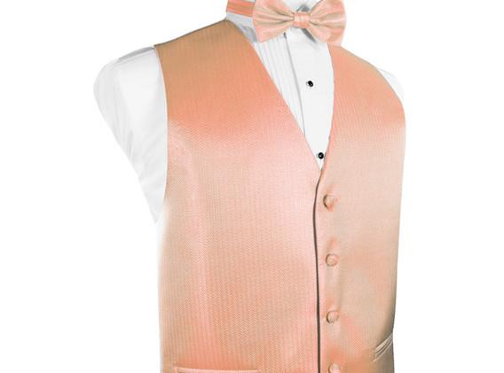 Herringbone-Coral-Vest.jpg