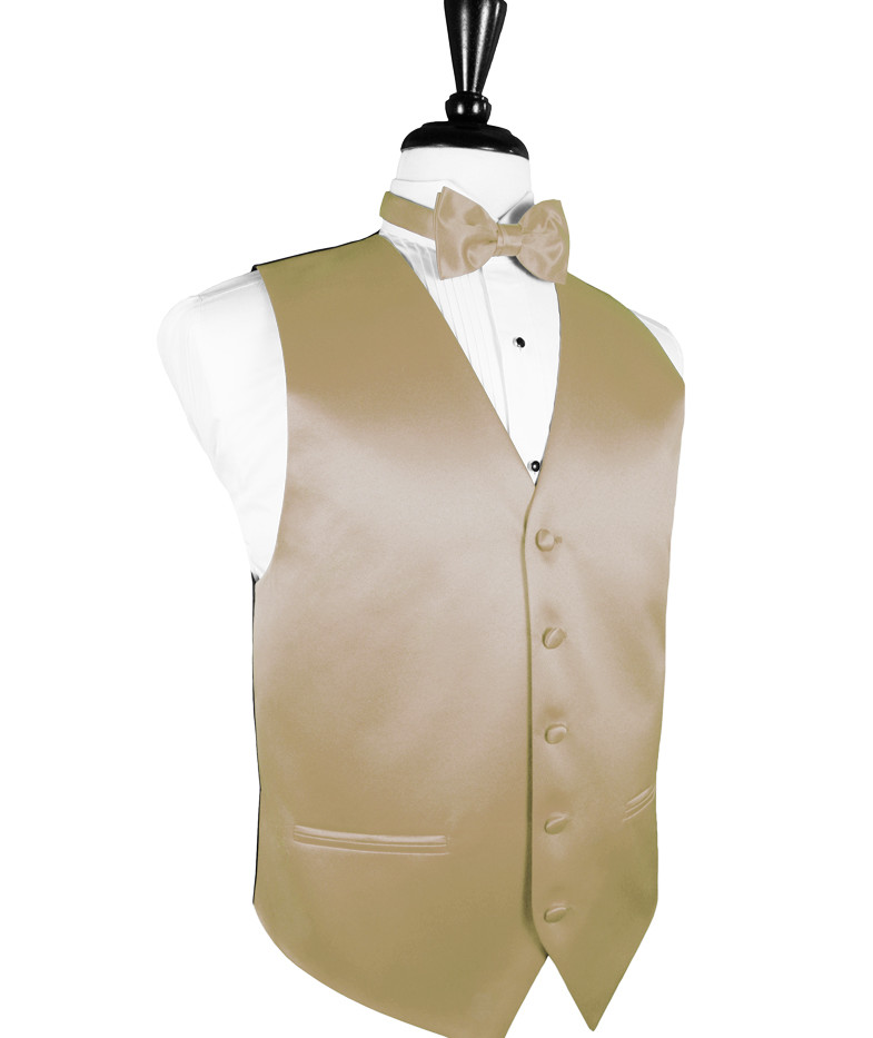 Solid-Satin-Golden-Vest.jpg