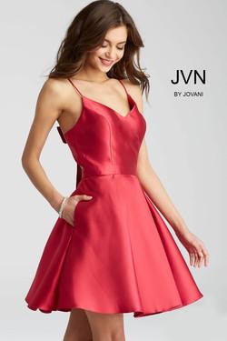 Jovani JVN53202-WINE