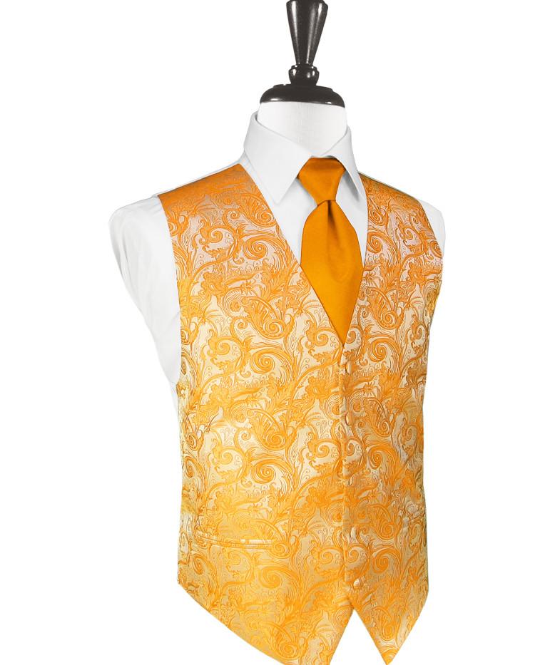 Tapestry-Mandarin-Vest.jpg