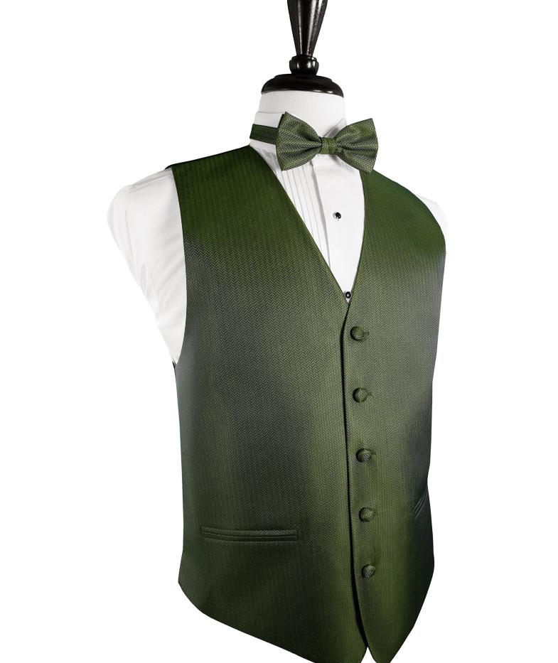 Herringbone-Sage-Vest.jpg