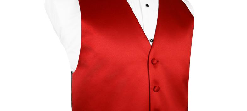 Solid-Satin-Scarlet-Vest.jpg