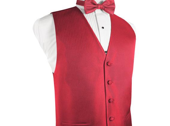 Herringbone-Watermelon-Vest.jpg