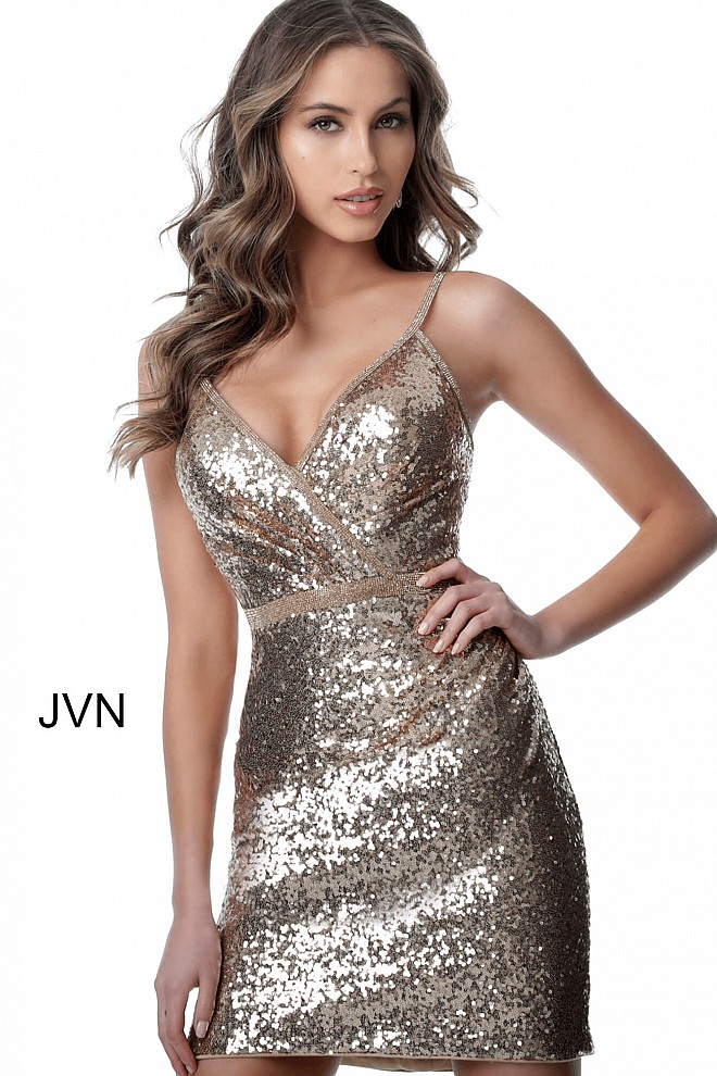 JVN2091-silver-660x990