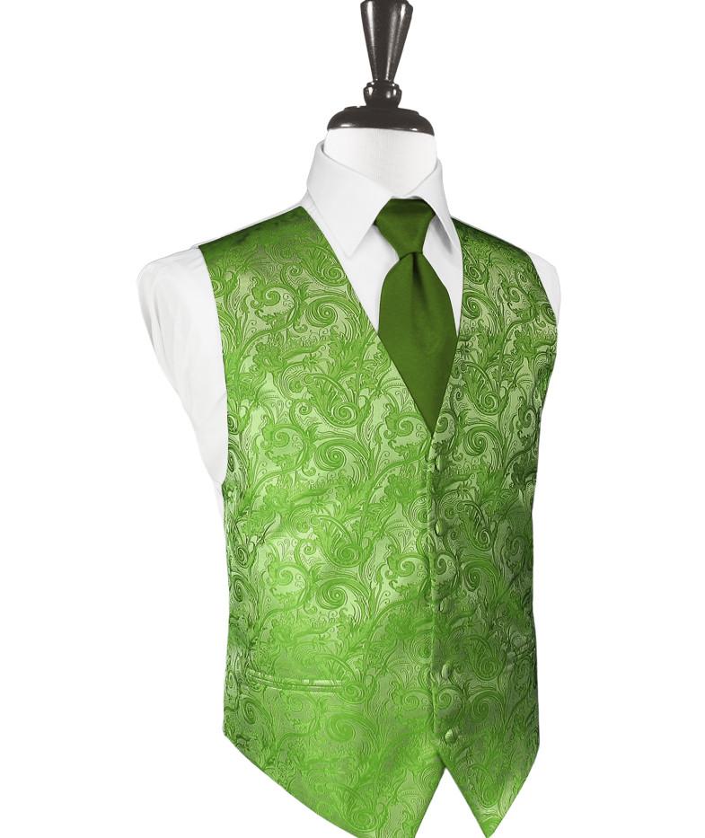 Tapestry-Clover-Vest.jpg