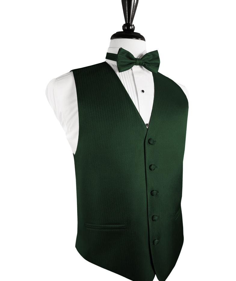 Herringbone-Hunter-Vest.jpg