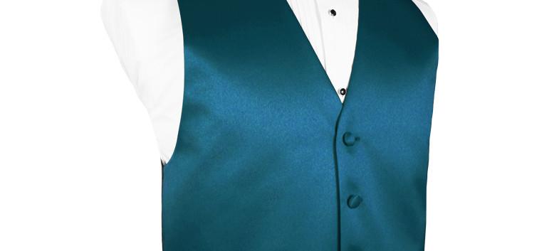 Solid-Satin-Oasis-Vest.jpg