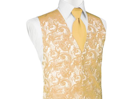 Tapestry-Apricot-Vest.jpg