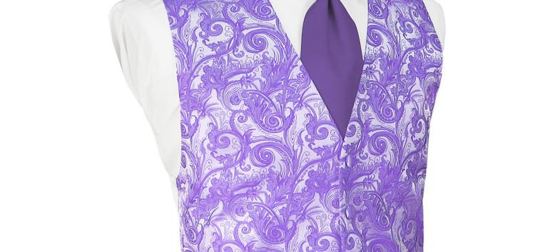 Tapestry-Freesia-Vest.jpg