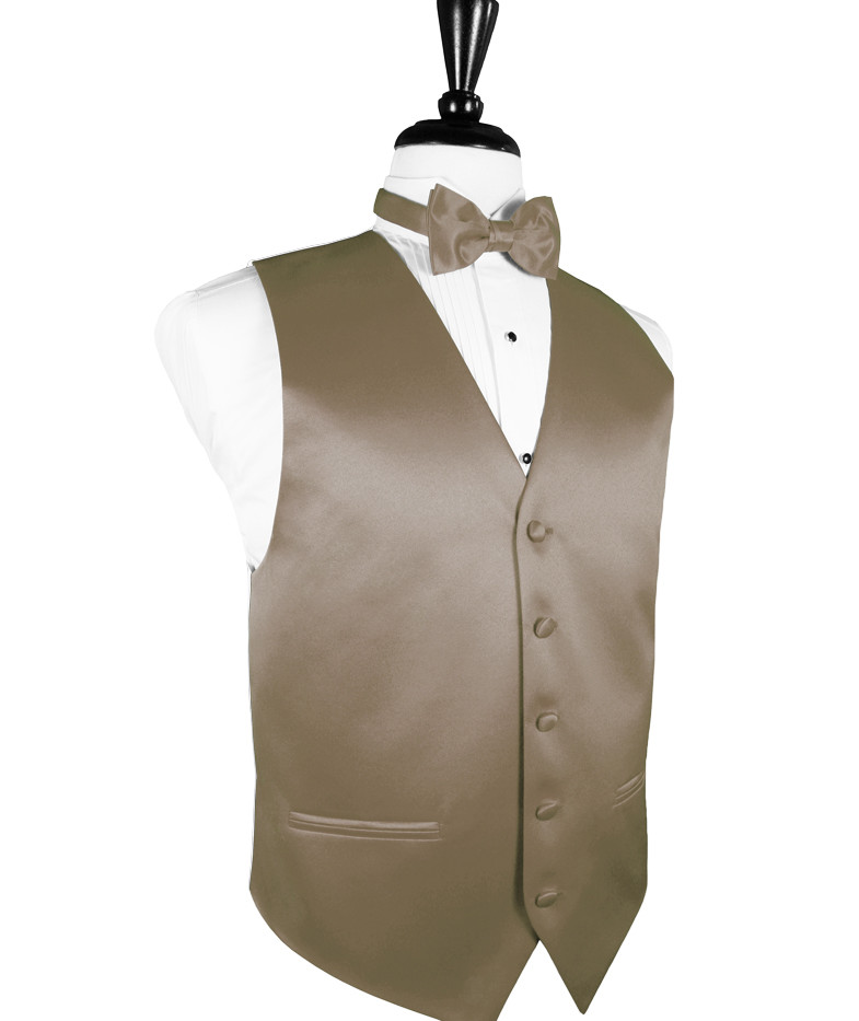 Solid-Satin-Latte-Vest.jpg